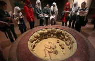 In Egitto arriva l'International Woman's Film Festival