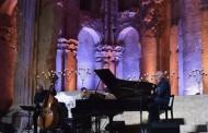 Libano, il ritorno della musica classica all'Al Bustan Festival
