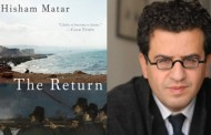 Hisham Matar vince il Premio Pulitzer 2017