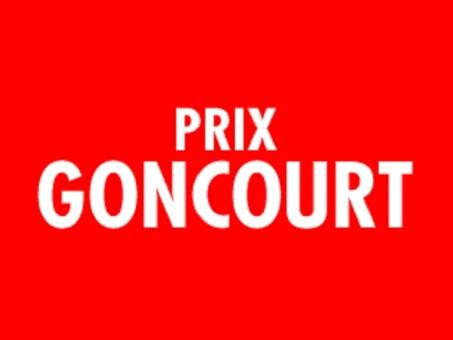 Premio Goncourt, quattro romanzi selezionati