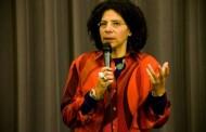 La regista Iman Kamel vince il Premio dedicato alle donne simbolo dello sviluppo