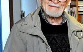 Addio a Nino De Falco, profondo conoscitore del mondo arabo