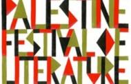 PalFest 2017: nomi celebri e volti nuovi si raccontano