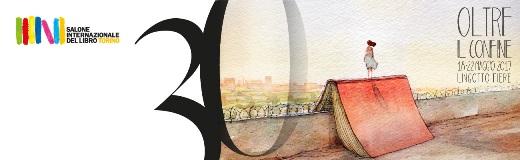 Il Salone del Libro di Torino ospita le 'Anime arabe'
