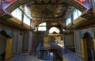 Lost in Tunis: il volto nascosto della Tunisia