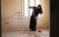Shubbak: lo sguardo di Londra sulla cultura araba