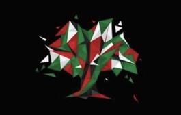 Palestine Expo: a Londra il più grande evento sulla Palestina