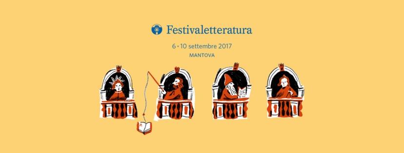 Festivaletteratura di Mantova: uno sguardo sul Mediterraneo