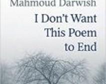 Un autunno ricco di nuove traduzioni letterarie dall'arabo all'inglese