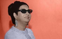 Al Cinema di Venezia il mito di Oum Kulthum