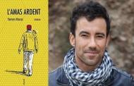 Yamen Manai vince il Prix des cinq continents de la francophonie