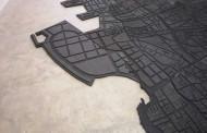 Beirut-Roma: nuove rotte dell'arte al MAXXI