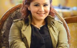 La scrittrice siriana Shahla Ujayli vince il premio arabo per le storie brevi