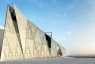 Al Cairo il museo archeologico più grande del mondo
