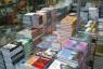 Dal 26 gennaio attesa la Fiera del Libro al Cairo