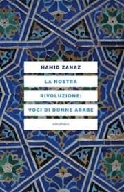 Hamid Zamaz_La nostra rivoluzione