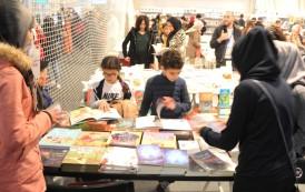 Fiera Internazionale del libro di Casablanca: raddoppiano i partecipanti rispetto al 2017