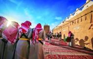 Janadriyah festival: tra cultura e tradizioni saudite