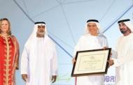 A Dubai il festival della letteratura firmato Emirates Airline (1-10 marzo)