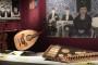 Parigi, Al-Musiqa: la prima mostra sulla musica araba