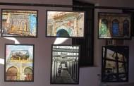 'Bellezza sospesa', una mostra per proteggere il patrimonio storico di Tripoli