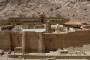 Egittto, monastero di Santa Caterina: digitalizzata la più importante biblioteca del mondo