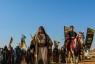 In Arabia Saudita il festival Souk Okaz rende omaggio alle tradizioni del mondo arabo