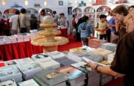 Algeri: è attesa per il 23imo Salone del Libro