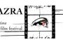 Il primo Festival italiano di cortometraggi dalla Palestina fa tappa a Milano