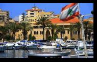 Libano: francescani, Tripoli città della pace per il 2019