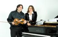 Giordania: alla settimana della lingua italiana la musica è protagonista