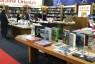 Fiera del libro a Beirut: letteratura e tecnologia si incontrano