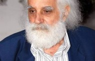 Addio al poeta Maurice Aouad, maestro della letteratura vernacolare libanese