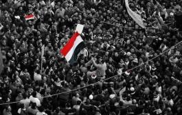 SAVE THE DATE: 4 giugno incontro con lo scrittore Khaled al-Maali