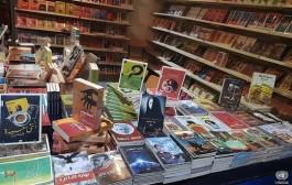 Fiera del libro di Baghdad: record di 1 milione di visitatori