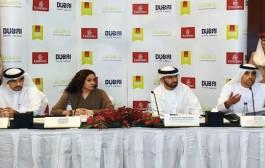 A marzo il Festival della letteratura degli Emirati