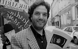 Pubblicato in lingua italiana