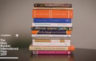 Due autori arabi in gara per il Man Booker International Prize 2019