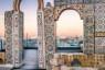 Tunisi, capitale della cultura islamica 2019
