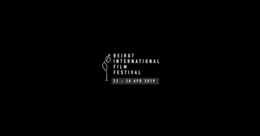 Beirut International Film Festival 2019: Sorrentino apre e chiude la rassegna
