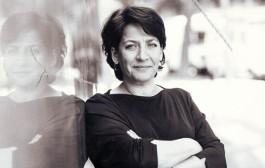 Hoda Barakat vince il premio Arab Booker