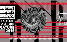 Torna PalFest, festival palestinese della cultura e letteratura