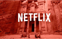 JINN: su Netflix la prima serie araba