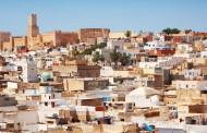Tunisia: Sousse 'capitale del vivere insieme'