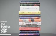 Booker Prize 2019: nella longlist Rushdie, Shafaq e Atwood
