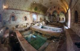 UNESCO: si allarga il percorso arabo-normanno a Palermo