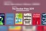 Booker Prize 2019: nella shortlist Rushdie e Atwood