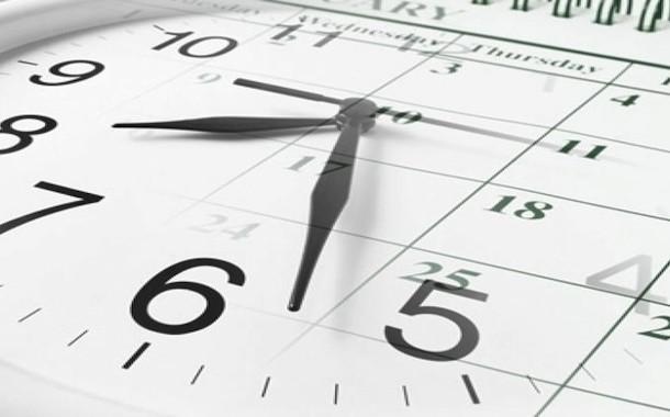 Corsi 2019-2020: date ed orari di ricevimento