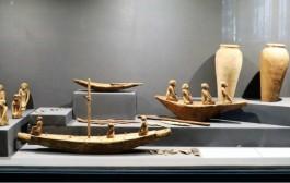 Tanta, Egitto: riapre dopo 19 anni uno dei musei più antichi del Paese