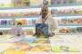 I vincitori del premio Etisalat per la letteratura araba dedicata ai più piccoli